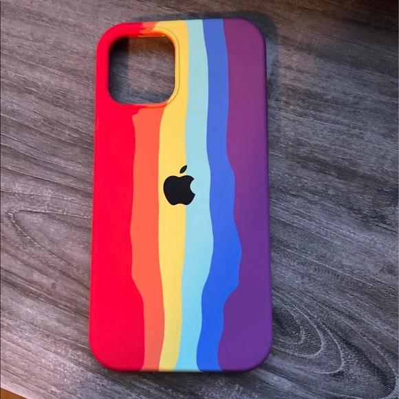 iPhone 12/12pro case